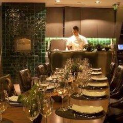 Отель The Beautique Hotels Figueira фото 9