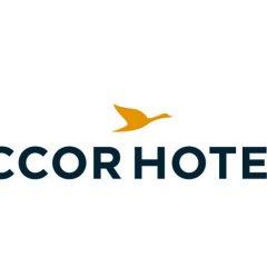 Отель Kyriad Hotel Lyon Centre Croix Rousse Франция, Лион - отзывы, цены и фото номеров - забронировать отель Kyriad Hotel Lyon Centre Croix Rousse онлайн питание фото 2