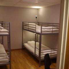 Отель Spoton Hostel & Sportsbar Швеция, Гётеборг - 1 отзыв об отеле, цены и фото номеров - забронировать отель Spoton Hostel & Sportsbar онлайн детские мероприятия