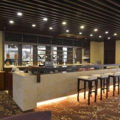 Guangdong Yingbin Hotel питание фото 2