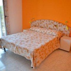 Отель Gianni House Джардини Наксос комната для гостей фото 2