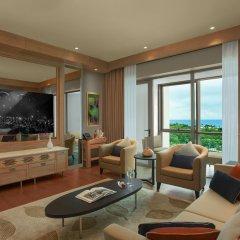 Отель Regnum Carya Golf & Spa Resort комната для гостей фото 7