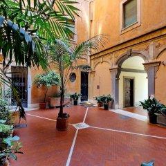 Апартаменты Garibaldi - WR Apartments спортивное сооружение