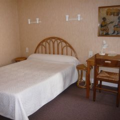Citotel Aero Hotel комната для гостей фото 3