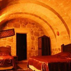Cappadocia Ihlara Mansions & Caves Турция, Гюзельюрт - отзывы, цены и фото номеров - забронировать отель Cappadocia Ihlara Mansions & Caves онлайн сауна