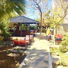 Akkent Garden Hotel фото 9