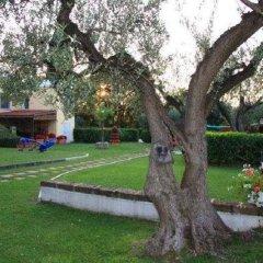 Отель Valle Di Venere Италия, Фоссачезия - отзывы, цены и фото номеров - забронировать отель Valle Di Venere онлайн развлечения