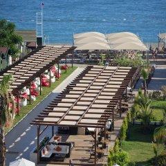 Tui Day&Night Connected Club Life Belek Турция, Богазкент - 5 отзывов об отеле, цены и фото номеров - забронировать отель Tui Day&Night Connected Club Life Belek онлайн фото 5