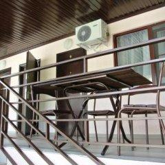 Гостиница Guest House Shokolad в Ольгинке отзывы, цены и фото номеров - забронировать гостиницу Guest House Shokolad онлайн Ольгинка в номере фото 2