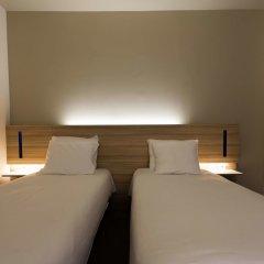 Отель Best Western City Centre комната для гостей фото 3