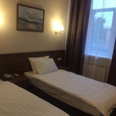 Гостиница Проспект Мира в Реутове 3 отзыва об отеле, цены и фото номеров - забронировать гостиницу Проспект Мира онлайн Реутов комната для гостей