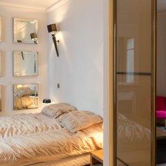 Отель Spacious apartement 2 bedrooms комната для гостей фото 5
