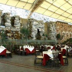 Отель Bellagio Hotel Complex Yerevan Армения, Ереван - отзывы, цены и фото номеров - забронировать отель Bellagio Hotel Complex Yerevan онлайн питание