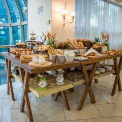 Rimonim Tower Ramat Gan Израиль, Рамат-Ган - 1 отзыв об отеле, цены и фото номеров - забронировать отель Rimonim Tower Ramat Gan онлайн питание фото 3