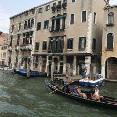 Отель La Felice Canal Grande Италия, Венеция - отзывы, цены и фото номеров - забронировать отель La Felice Canal Grande онлайн фото 21