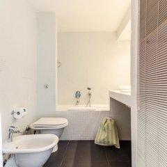 Отель Sweet Inn - Colosseo View ванная фото 2