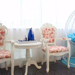 Отель Xiamen Feisu Zhu Na Er Holiday Villa Китай, Сямынь - отзывы, цены и фото номеров - забронировать отель Xiamen Feisu Zhu Na Er Holiday Villa онлайн детские мероприятия фото 2