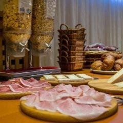 Отель Roma Италия, Аоста - отзывы, цены и фото номеров - забронировать отель Roma онлайн спа