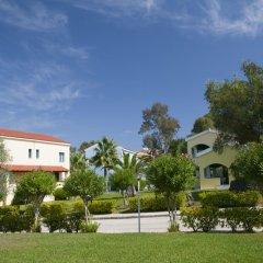 Апарт-Отель Govino Bay фото 15