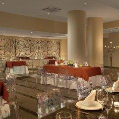 Отель Secrets Huatulco Resort & Spa