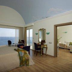 Отель Atrium Prestige Thalasso Spa Resort & Villas комната для гостей фото 4