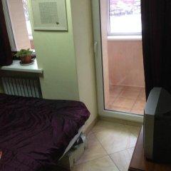 Гостиница Hostel Portal Украина, Днепр - отзывы, цены и фото номеров - забронировать гостиницу Hostel Portal онлайн удобства в номере