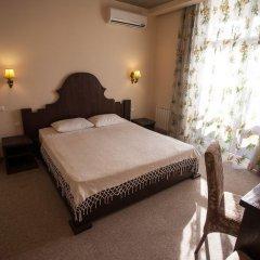 Гостиница Астарта в Судаке 12 отзывов об отеле, цены и фото номеров - забронировать гостиницу Астарта онлайн Судак сейф в номере