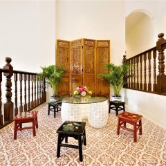 Отель ZEN Rooms Bangyai Road Таиланд, Пхукет - отзывы, цены и фото номеров - забронировать отель ZEN Rooms Bangyai Road онлайн