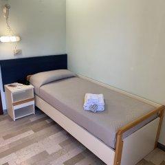 Отель Levante Италия, Риччоне - отзывы, цены и фото номеров - забронировать отель Levante онлайн комната для гостей фото 2