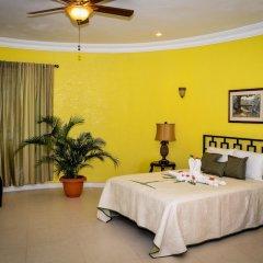 Отель Milbrooks Resort Ямайка, Монтего-Бей - отзывы, цены и фото номеров - забронировать отель Milbrooks Resort онлайн питание