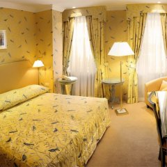 Гостиница Швейцарский Украина, Львов - 5 отзывов об отеле, цены и фото номеров - забронировать гостиницу Швейцарский онлайн фото 3