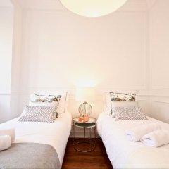 Отель Akicity Amoreiras In II Португалия, Лиссабон - отзывы, цены и фото номеров - забронировать отель Akicity Amoreiras In II онлайн детские мероприятия