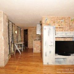 Апартаменты Una Apartments II - Adults only комната для гостей фото 5
