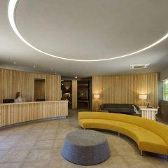 Отель Falesia Garden By 3hb Португалия, Албуфейра - 1 отзыв об отеле, цены и фото номеров - забронировать отель Falesia Garden By 3hb онлайн спа