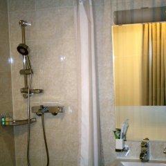 Hotel Irene City ванная