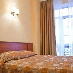 Гостиница Магеллан Хаус в Боре 1 отзыв об отеле, цены и фото номеров - забронировать гостиницу Магеллан Хаус онлайн Бор комната для гостей фото 5