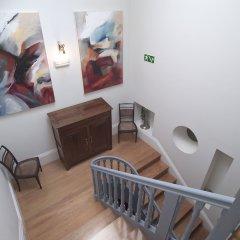 Отель YOURS GuestHouse Porto детские мероприятия фото 2