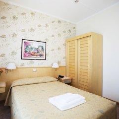Hotel Dei Fiori комната для гостей фото 3