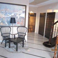 Отель Валерия Великий Новгород интерьер отеля фото 2
