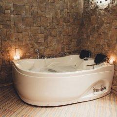 Гостиница Шале в Перми 2 отзыва об отеле, цены и фото номеров - забронировать гостиницу Шале онлайн Пермь спа фото 2