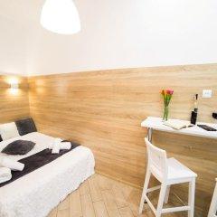 Апартаменты Smart Apartment Filatova 10v спа