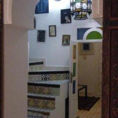 Отель Bab El Fen Марокко, Танжер - отзывы, цены и фото номеров - забронировать отель Bab El Fen онлайн городской автобус