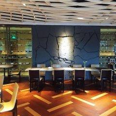 Haijun Hotel гостиничный бар