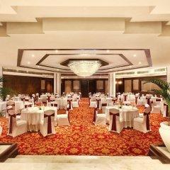 Отель The Claridges New Delhi