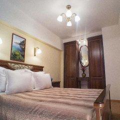 Ангара Отель 3* Стандартный номер фото 15