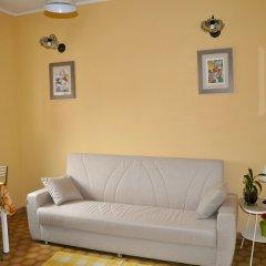 Отель A Casa Di Franci Парма комната для гостей фото 4