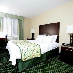 Отель Corona Hotel США, Нью-Йорк - отзывы, цены и фото номеров - забронировать отель Corona Hotel онлайн удобства в номере