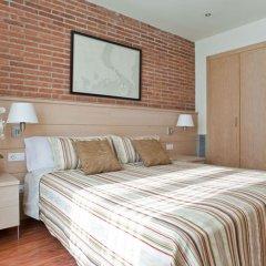 Отель Serennia Cest Apartamentos Arc de Triomf Испания, Барселона - 1 отзыв об отеле, цены и фото номеров - забронировать отель Serennia Cest Apartamentos Arc de Triomf онлайн фото 2