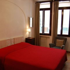 Отель Room in Venice Bed & Breakfast комната для гостей фото 2