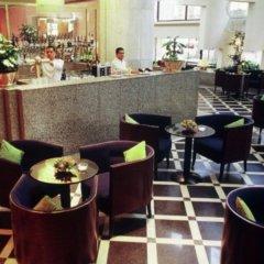 Отель Sheraton Casablanca Hotel & Towers Марокко, Касабланка - отзывы, цены и фото номеров - забронировать отель Sheraton Casablanca Hotel & Towers онлайн гостиничный бар